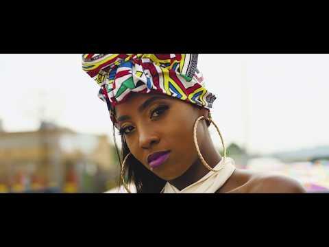 [Video] DJ Kaywise ft. Demmie Vee – Vanessa