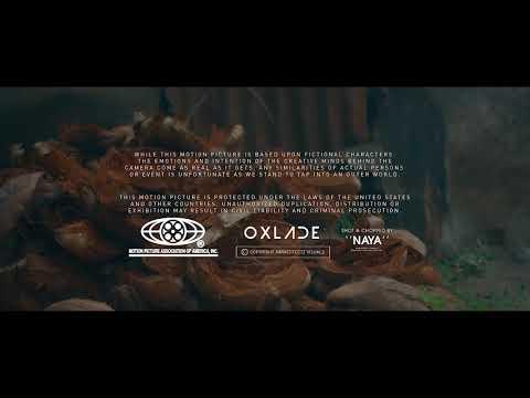 [Video] Oxlade – Shugar