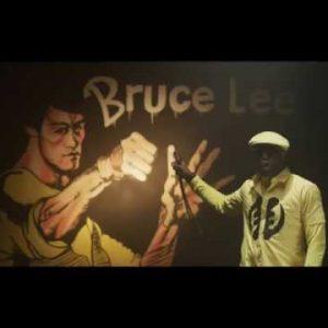 [Video] Reggie Rockstone ft. Sarkodie – 11:11