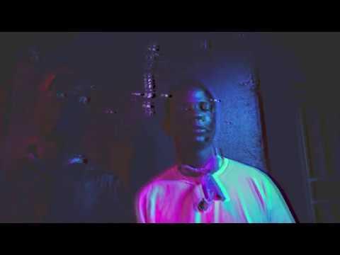 [Video] Nxwrth ft. Froy3 & Kwaku BS – Asstro Jack