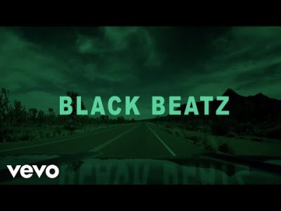[Video] Black Beatz, Dammy Krane & DJ Consequence – Jeje
