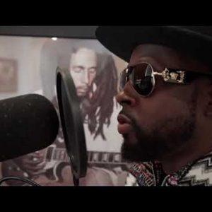 Wyclef ft. Kizz Daniel – Fvck You