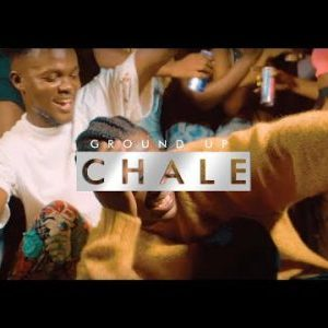 [Video] Tabil ft. Quamina Mp & Twitch – Bom Bom Bom