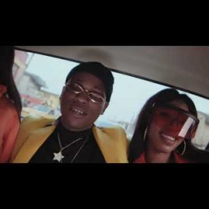 [Video] Bobby Jazx ft. Zlatan – Show Dem
