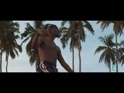[Video] Kofi Mole – Prestea To Accra