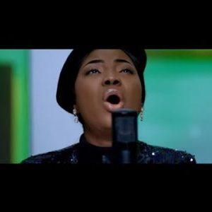 [Video] Mercy Chinwo – Oh Jesus