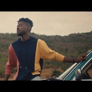 [Video] Johnny Drille – Finding Efe