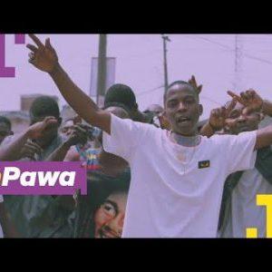 [Video] Leopard ft. Mr Eazi – Shola (Remix)