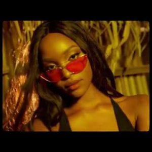 [Video] DJ Sly ft. Teni, Skales, Daphne & E.L – Ole Alo