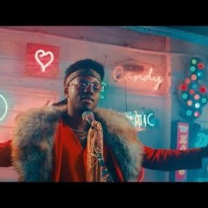 [Video] Korede Bello – Mr Vendor