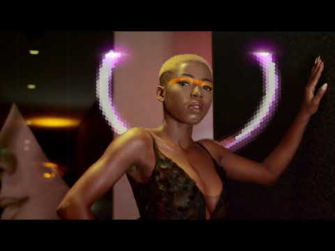 [Video] D-Black ft. KiDi – Obi Ba