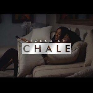 [Video] Kwesi Arthur ft. Mr Eazi – Nobody