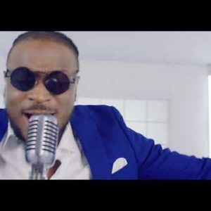 [Video] GospelOnDeBeatz ft. Peruzzi, Praiz, Kholi & Alternate Sound – Blessings