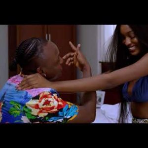 [Video] Timiboi ft. L.A.X – Obianuju