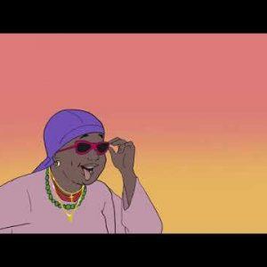 [Visualizer] Teni – Sugar Mummy