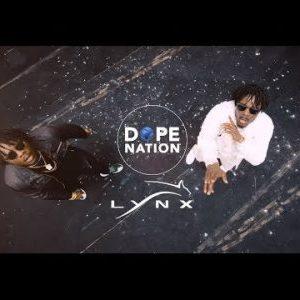 [Video] DopeNation – Zanku