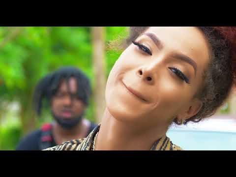 [Video] Lord Paper – Dzigbordi
