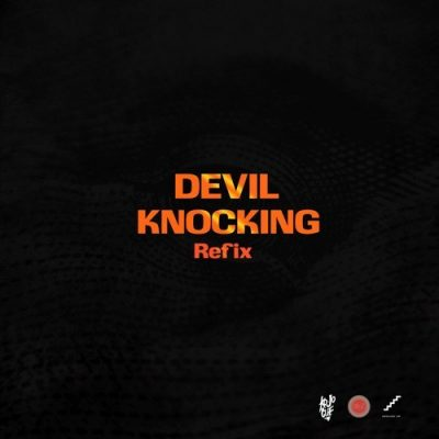 Ko-Jo Cue ft. Kwesi Arthur – Devil Knocking (Re-fix)