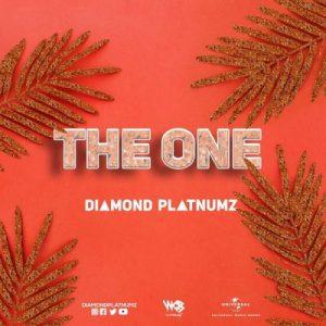 Diamond Platnumz – The One