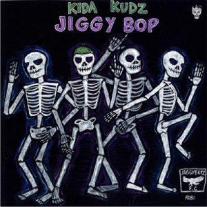 Kida Kudz – Jiggy Bop