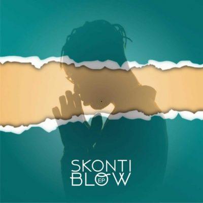 Skonti ft. Kofi Mole – Celebrate