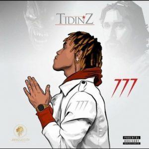 777 by Tidinz