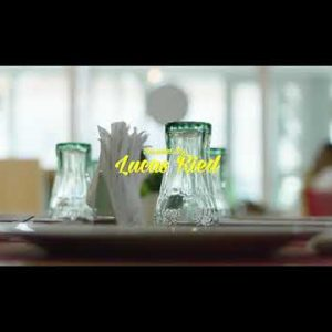 [Video] Okal – Cost A Thang