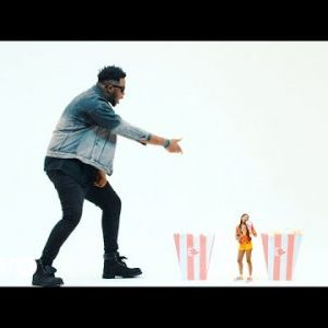 [Video] Eazzy ft. Medikal – Away