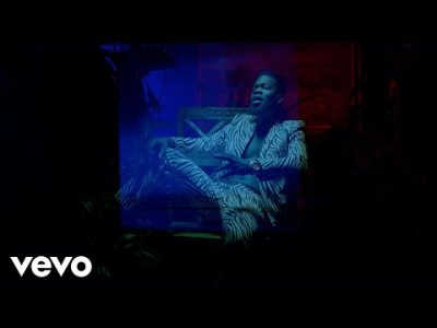 [Video] Broda Shaggi – Shi