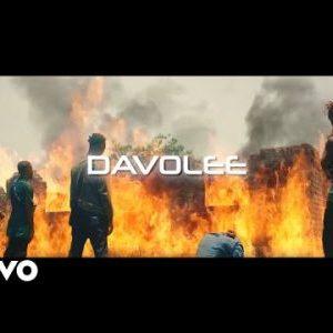 [Video] Davolee – Way