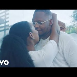 [Video] Ajebutter22 – Lagos Love