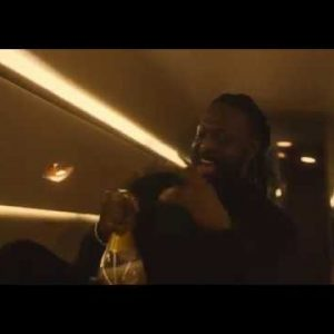 [Video] Timaya – I Can't Kill Myself