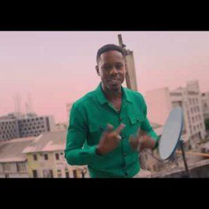 [Video] Ladipoe – Jaiye