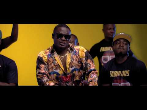 [Video] Seun Singa ft. 9ice – Fabulous