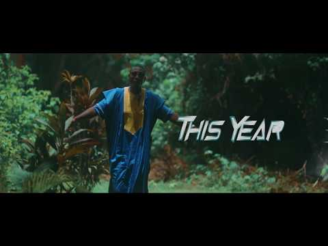 [Video] Zlatan – This Year