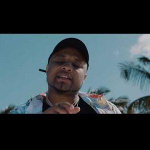 [Video] B-Red ft. Davido – Achie