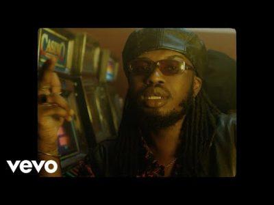 [Video] BOJ ft. Kwesi Arthur, Darkovibes & Joey B – Awolowo
