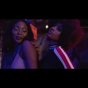 [Video] Jay Bagz ft. Erigga & Butch of JMG – Warri Boy International