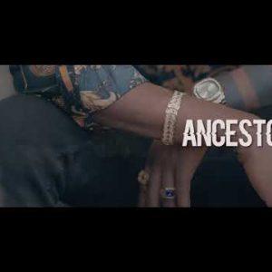 [Video] 9ice – Arami
