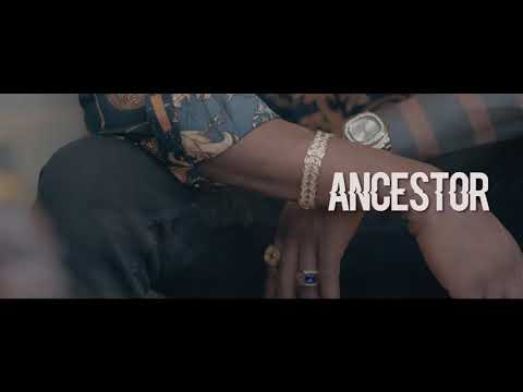 [Video] 9ice – Arami