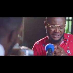 [Video] Nautyca ft. Akwaboah – Problem