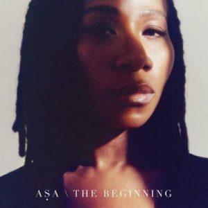 Asa – The Beginning