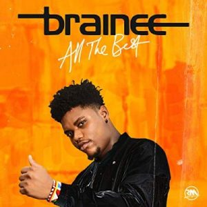 Brainee – All The Best