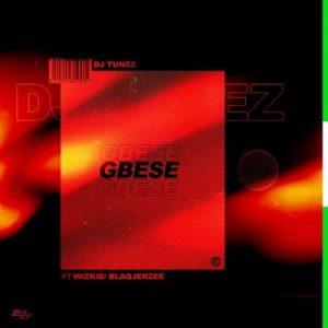 DJ Tunez ft. Wizkid & Blaq Jerzee – Gbese