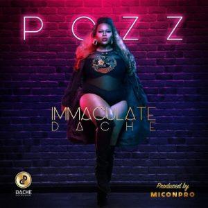 Immaculate Dache – Pozz