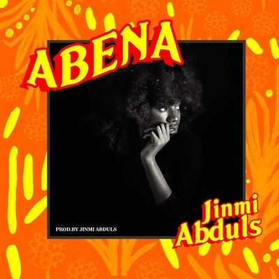 Jinmi Abduls – Abena