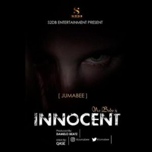 Jumabee – Nobody Is Innocent