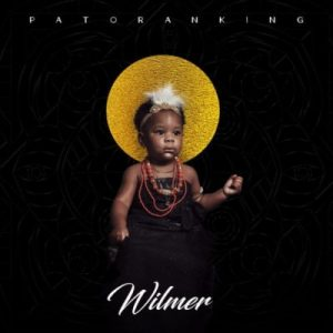 Patoranking ft. Bera – Wilmer