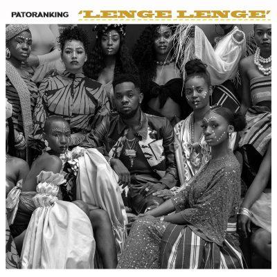 Patoranking – Lenge Lenge (Prod. By DJ Coublon)