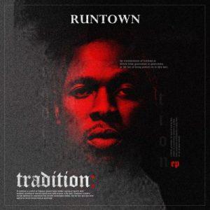 Runtown – Emotions (Prod. By Spellz)